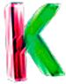 Karraia Electricidad Logo